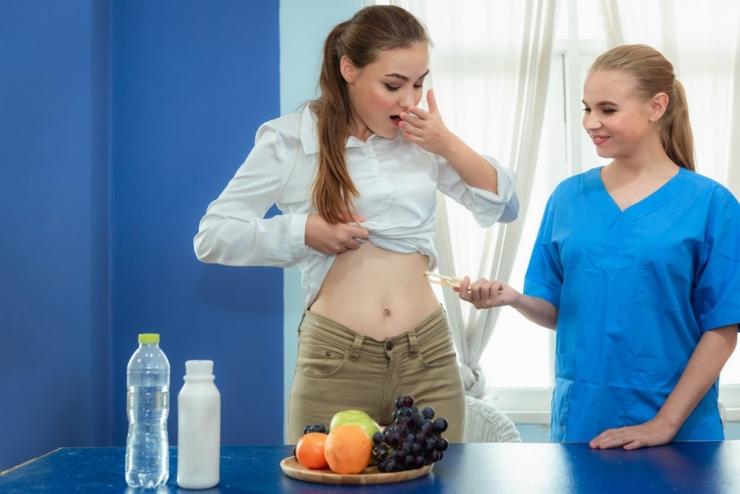 Программа Снижения Веса Фаберлик Читать