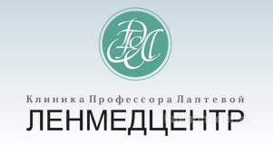 Ленмедцентр