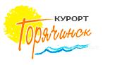 курорт горячинск логотип