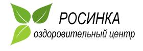 росинка оздоровительный центр лого