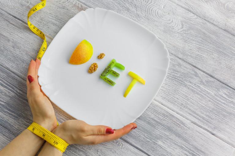 Лечебное Голодание Дома Для Похудения. Правильное голодание для похудения и очищения организма