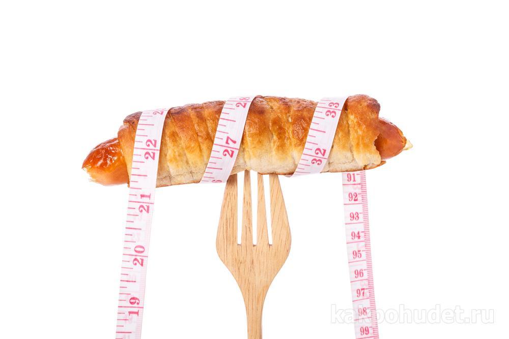 Ожирение на почве компульсивного переедания