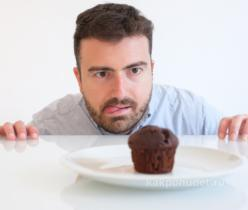 Как снизить аппетит женщине