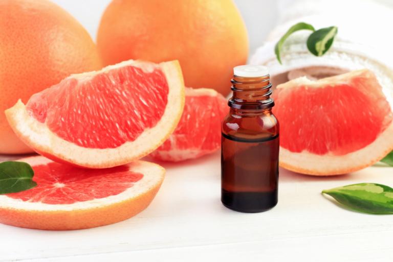 Грейпфрут И Лимон Для Похудения. Употребление лимона — эффективная помощь в похудении