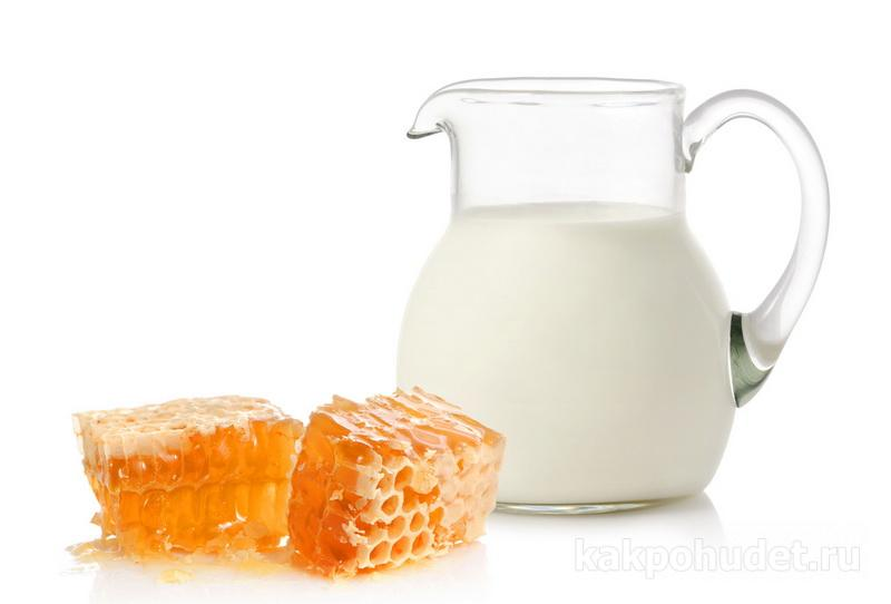 Приготовление пищи на основе природных сахаров