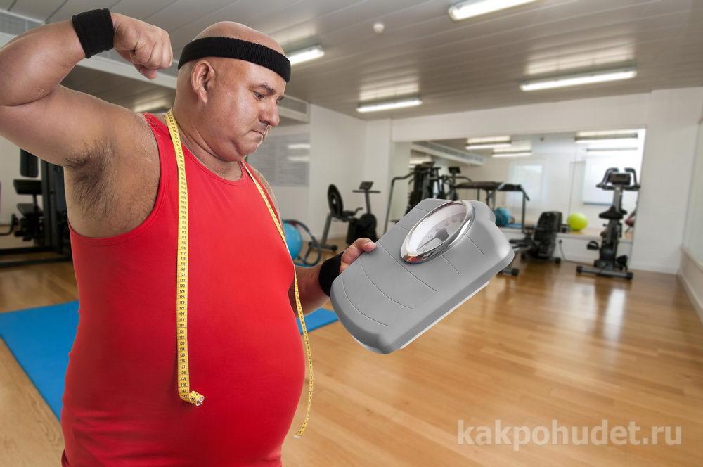 Физические упражнения и тренировки