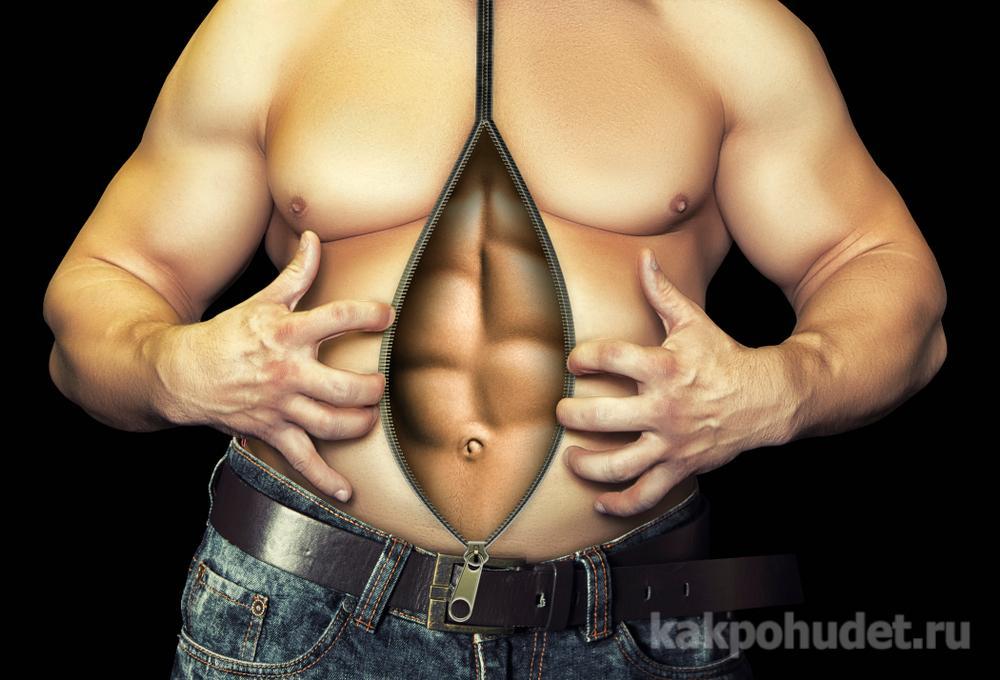 10 лучших способов начать худеть
