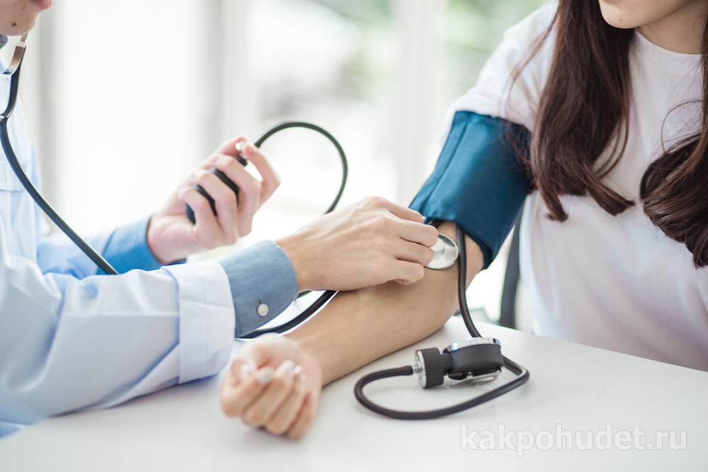 Как взаимодействует липоевая кислота с другими лекарственными препаратами