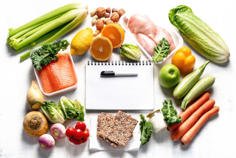 Химическая Диета Польза Вред. Химическая диета для похудения, польза и вред