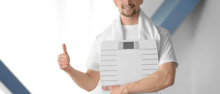 Похудение в домашних условиях – 6 лучших способов быстро вернуть стройность