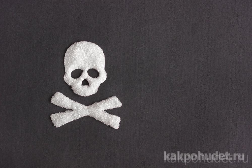 ряд дополнительных условий по применению Black LATTE