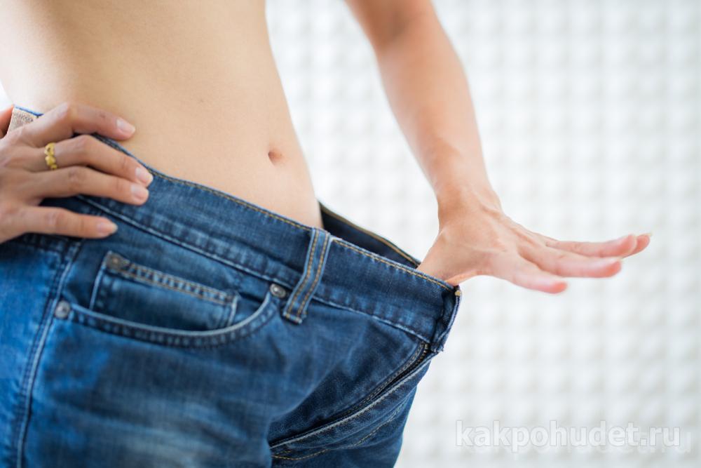 Как L-карнитин воздействует на организм?