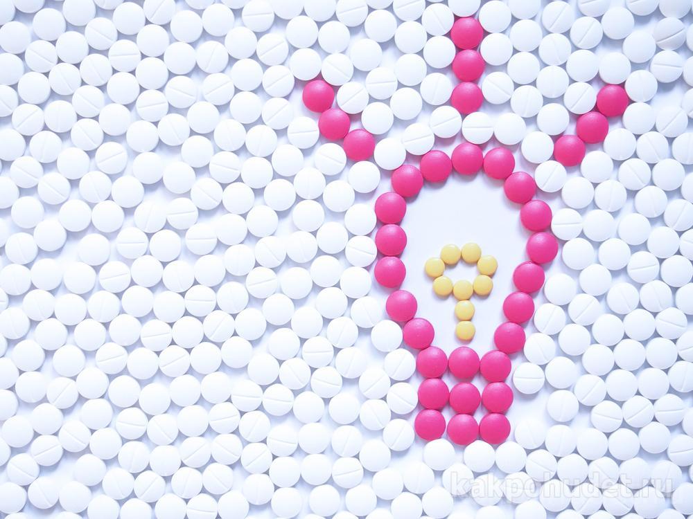 В чем заключается инновационная уникальность препарата?