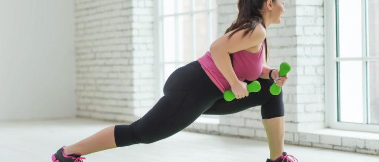 Эффективные и неэффективные способы похудения
