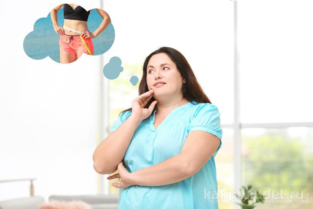Когда необходим тренажер для домашних упражнений?